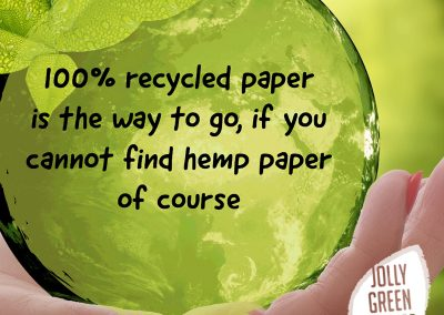 100_-recycled-paper-4-Optimize