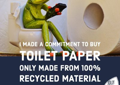 I-made-a-commitment-to-buy-toilet-paper-3-Optimize