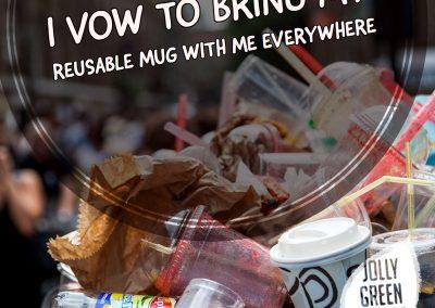 I-vow-to-bring-my-reusable-mug-3-Optimize